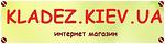 Kladez, интернет-магазин