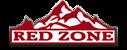 RedZone, интернет-магазин