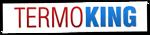 TermoKing, интернет-магазин