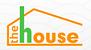 theHouse, интернет-магазин