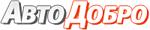 АвтоДобро, интернет-магазин