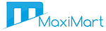 MaxiMart, интернет-магазин