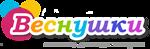 Веснушки, интернет-магазин