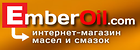 EmberOil, интернет-магазин