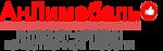 АнЛимебель, интернет-магазин