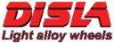 DislaShop, интернет-магазин