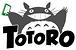 Тоторо, интернет-магазин