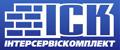 Интерсервискомплект, интернет-магазин