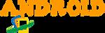 Android-Mobi, интернет-магазин