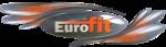 EuroFit, интернет-магазин