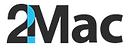 2Mac, интернет-магазин