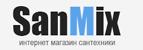 SanMix, интернет-магазин