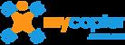 MyCopter, интернет-магазин