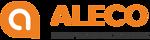 ALECO, интернет-магазин