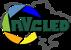NVC Украина, интернет-магазин