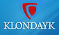 Klondayk, интернет-магазин