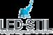 Led-Stil, интернет-магазин