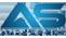 Alex Sport, интернет-магазин