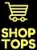 Shoptops, интернет-магазин