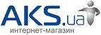 AKS ua, магазин на ул. Александра Довженко