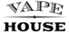 VapeHouse, интернет-магазин
