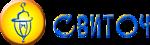 Свиточ, интернет-магазин