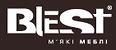 Blest, магазин в ТЦ