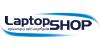 LaptopSHOP, Сервисный центр
