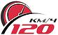 120.com.ua, интернет-магазин автотоваров