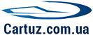 Cartuz, интернет-магазин запчастей