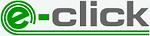 E-CLICK, интернет-магазин