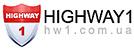 HighWay1, автомагазин