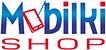 MobilkiShop, интернет-магазин