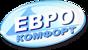 Евро-Комфорт, интернет-магазин