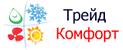 Трейд-Комфорт, интернет-магазин
