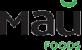 Май Foods, интернет-магазин