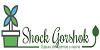 Shock Gorshok, интернет-магазин