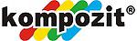 Kompozit, магазин на ул. Коноплянская