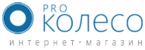ProKoleso, магазин на Харьковском шоссе