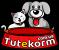 Tutekorm, интернет-магазин