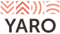 Yaro, интернет-магазин