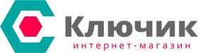Ключик, интернет-магазин