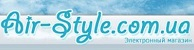 Air-Style