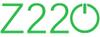 Zona220