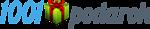 1001podarok, интернет-магазин