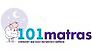 101matras, интернет-магазин
