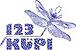 123kupi, интернет-магазин