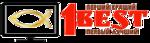 1Best, интернет-магазин