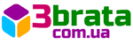 3brata, интернет-магазин