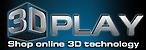 3DPlay, интенет-магазин